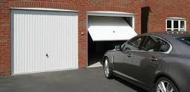 Top 5 Businesses that Started Out from a Garage | Garage Doors | Scoop.it