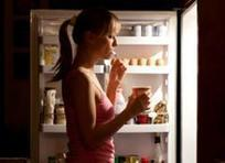 How to Prevent Unhealthy Snacking from Destroying Your Diet | alimentation infantile | Scoop.it