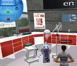 Dental Life : hisser la formation en ligne à un nouveau niveau de relations | Formation et culture numérique - Thot Cursus | Le e-Learning et le secteur sanitaire, médico-social et service à la personne. | Scoop.it