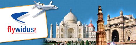 Book Cheap Domestic Flights   Domestic Flights   Scoop.it