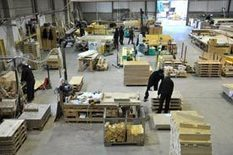 Most quality manufacture Uk packaging items | Crocodile | Scoop.it