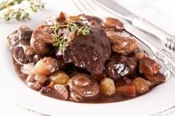 Savoureux et incontournables plats de terroir de France | RESTAURANT | Scoop.it