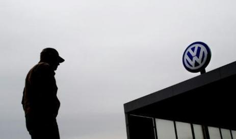 Moteurs truqués: Volkswagen pourrait perdre 50 milliards d'euros @RudiFievet | 694028 | Scoop.it