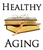 Health Benefits of Reading | Timi Gustafson, R.D. | Feed the Writer | Scoop.it