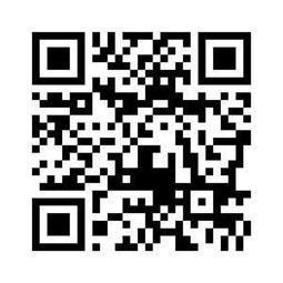 Cómo los negocios pueden usar el códigos QR   Periodismo Móvil   VIM   Scoop.it