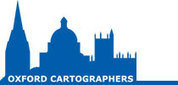 Oxford Cartographers - World map, European maps, UK maps, Street Level maps, Customised maps, Website maps, Interactive maps, Diary maps | Cartografia Digital | Scoop.it