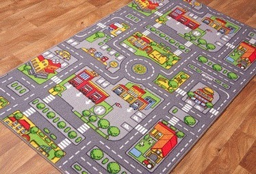 Children's rugs   RugoLand.com   Rugs & Carpets   Scoop.it