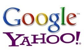Yahoo Google Ad Deal Good For Market, Participants Say | Digital-News on Scoop.it today | Scoop.it