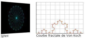Programmation : Proglab   Mathématiques : Les outils indispensables... et les autres   Scoop.it
