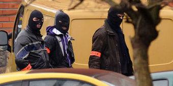 """Toulouse: le récit de la traque de l'ennemi public n°1   """" éléments qui ont permis d'identifier Mohamed Merah""""   Scoop.it"""