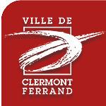 Animaux domestiques, la nouvelle exposition(...) - Ville de Clermont-Ferrand   World Neolithic   Scoop.it