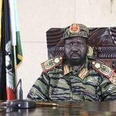 Le président sud-soudanais dit avoir déjoué une tentative de coup d'Etat | Afrique | Scoop.it