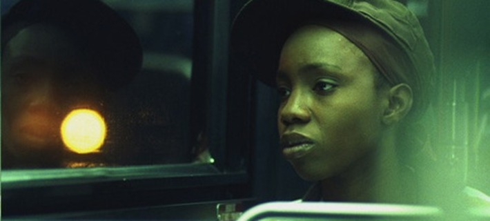 Movie Review: Pariah: A Portrait of an Outcast Adrift in a World of Outcasts | FrontRow | Machinimania | Scoop.it