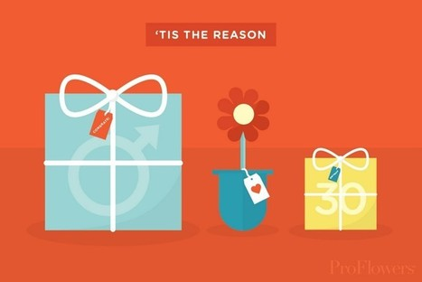 Why We Love to Give | Lifestyle | Scoop.it