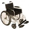 Ucuz Tekerlekli Sandalye   Tekerlekli Sandalye   Scoop.it
