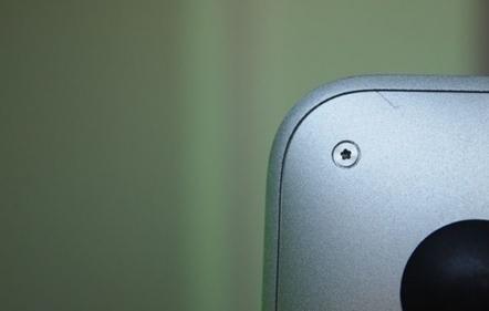 Apple programme-t-il l'obsolescence de ses produits ? | Communication | Scoop.it