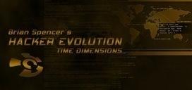 [Steam](Game)Hacker Evolution • /r/FreeGameFindings | Freakinthecage Webdesign Lesetips | Scoop.it