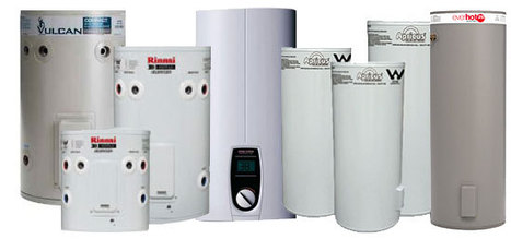 Hot water system Bankstown | Hot Water System | Scoop.it