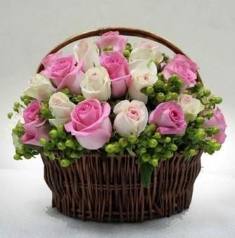 Get Best Cairo Flower Delivery @FloraDoor | Online Florist in Egypt | Scoop.it