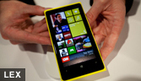Nokia's value destruction - lex - companies - FT.com | Electronic Cigarettes,Electronic Accessories and Jewelry | Scoop.it