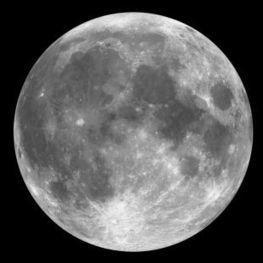 Chéri, on va sur la Lune? | Tourisme spatial | Scoop.it