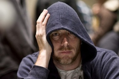 Alleged Poker Cheat Christian Lusardi Charged with Bootlegging DVDs from China | Games People Play | Scoop.it