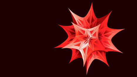 New Wolfram language brings the power of Mathematica to any device | Technoculture | Scoop.it