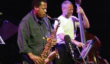 El Festival de Jazz de Barcelona, amb més concerts que mai | Noticies-Camps de Cotó | Scoop.it