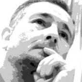 de la fageda d'en jordà a collformic pasant per sant ... - JosJar's Blog | Can Xel News | Scoop.it