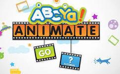 Δημιουργία animation | Τάξη 2.0 | Scoop.it