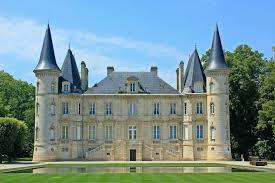 "Christian Seely's view on ""En primeurs tasting 2013 Bordeaux"" | Wine | Scoop.it"