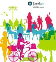 Exceltur publica su informe de coyuntura sobre rentabilidad y empleo en los principales destinos españoles | Noticias de Turismo | Scoop.it