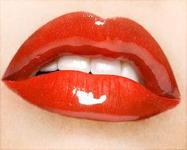 Tips Cara Memerahkan Bibir Alami | Ulan News | Chiee UL Chabellhee Dear | Scoop.it