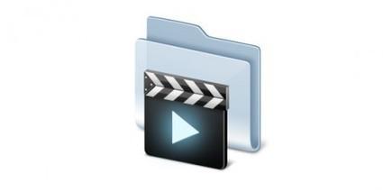 5 outils pour réaliser les meilleurs tutoriels vidéo du Web ! | Autour du Tuto | Gestion de l'information | Scoop.it