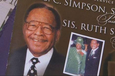NE Ark. pastor retires at 103 years old | Christian Stories and Testimonies | Scoop.it