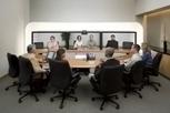 Pour ou contre les réunions à distance - Les Échos | Geeks | Scoop.it