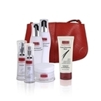 Md-7 Acne Control Solutions Set<br/>free Deep Cleasing Mask | MD-7 Cosmeceuticals | Scoop.it