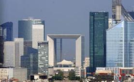 Rendement SCPI 2013 : + 5,13%. Une attractivité confirmée | Investissement immobilier | Scoop.it