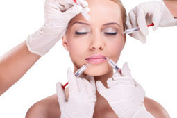 Botox Training Needed to Legally Administer Botox   Social Media Marketing   Scoop.it