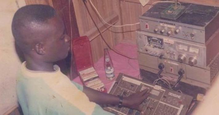 Un label musical ressuscite les tubes africains tombés dans l'oubli | Le Monde | Kiosque du monde : Afrique | Scoop.it