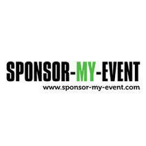 FIND A SPONSOR FOR YOUR EVENT | Event Sponsoring | Scoop.it