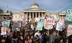 UK: Tuition fees increase led to 15,000 fewer applicants | Higher Education and academic research | Scoop.it