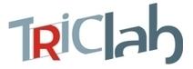 ¿Somos analfabetos digitales? El relato TRIC, en Radio 3 | TRICLAB | GITIC | Scoop.it