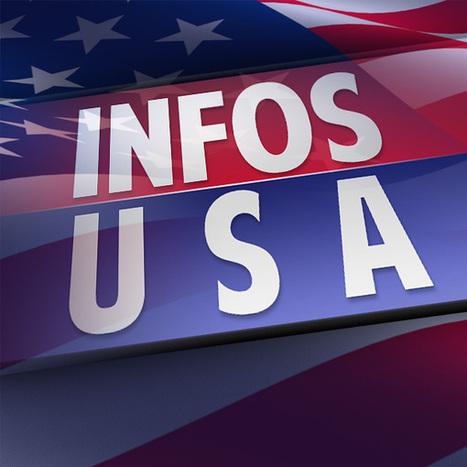 Infos US de la nuit : Twitter rachète, Google rassemble ses ... - Clubic | Google peut-il rester le numéro 1 des moteurs de recherche sur internet ? | Scoop.it