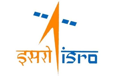 French remote sensing satellite SPOT-6 will be launched by ISRO's Polar Satellite | News Fox | Remote Sensing News | Scoop.it