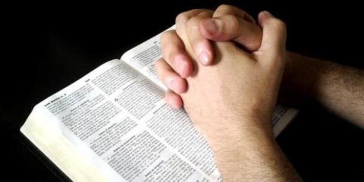 7 tipov ako urobiť zo Svätého Písma každodenný chlieb | Aletea | Scoop.it