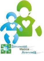 SIMULACION MEDICA AVANZADA   SIMULACION MEDICA   Scoop.it
