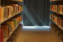 La France manque encore de bibliothèques | Rennes - débat public | Scoop.it