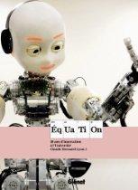 A lire et à offrir ! Un beau livre superbement illustré sur les recherches de l'Université Claude Bernard Lyon 1 | LYFtv - Lyon | Scoop.it
