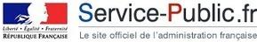 Changement de nom pour motif légitime - Service-public.fr | DGMEC : Pourquoi change t-on de nom ? | Scoop.it